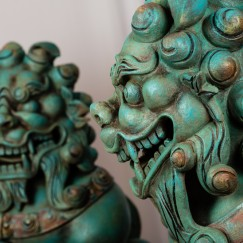 Liondogs 4 detail c
